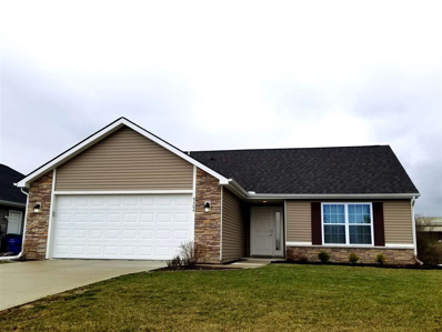 9304 Acacia Passage, Fort Wayne, IN 46835 - MLS#: 201816951