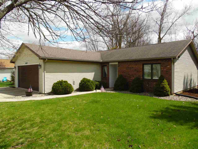 6102 Picacho, Fort Wayne, IN 46825 - #: 201816978