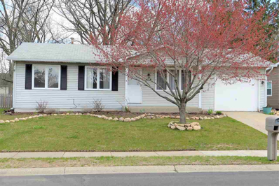 1414 Margaret, Mishawaka, IN 46545 - MLS#: 201817021