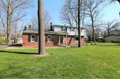 4749 Whippoorwill Drive, Lafayette, IN 47909 - #: 201817099