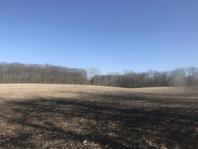E 350*, Pierceton, IN 46562 - MLS#: 201817135