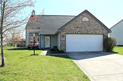 4940 Plantation Street, Anderson, IN 46013 - #: 201817145