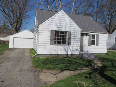 54711 Northern, South Bend, IN 46635 - #: 201817183