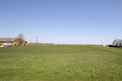 4 St Rd 18, Brookston, IN 47923 - MLS#: 201817199
