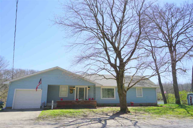 1729 N Francis Street, Monticello, IN 47960 - MLS#: 201817209