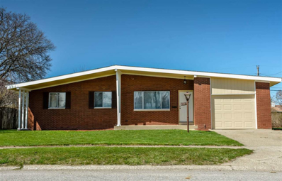 5021 Scenic, South Bend, IN 46619 - MLS#: 201817343