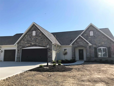 10364 Cottage Park Cove, Fort Wayne, IN 46835 - #: 201817350