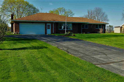 2316 Pleasant Ridge Drive, Fort Wayne, IN 46819 - MLS#: 201817522