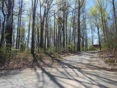 Woodland Drive, Bedford, IN 47421 - MLS#: 201817544