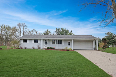 23148 Marydale, Elkhart, IN 46517 - #: 201817766