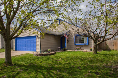 744 Conner, Mishawaka, IN 46544 - MLS#: 201817803