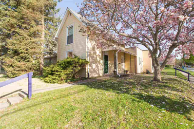 288 Lincoln Street, West Lafayette, IN 47906 - #: 201817815
