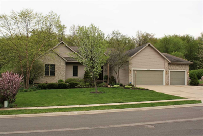 2326 Autumn Trails Dr., Mishawaka, IN 46544 - MLS#: 201817839