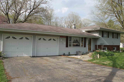 2490 W Third, Mexico, IN 46958 - MLS#: 201817844