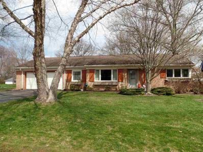 61540 Brightwood, South Bend, IN 46614 - #: 201817864