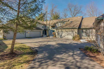 1349 Bridgewater Way, Mishawaka, IN 46545 - MLS#: 201817914
