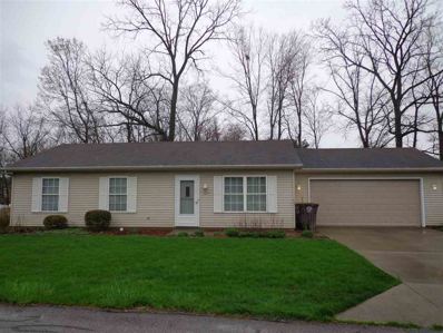 3410 Auer Drive, Fort Wayne, IN 46835 - MLS#: 201817918