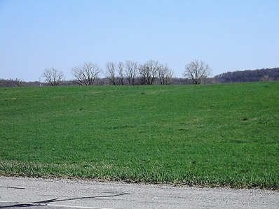 W St Rd 120, Fremont, IN 46737 - #: 201817920