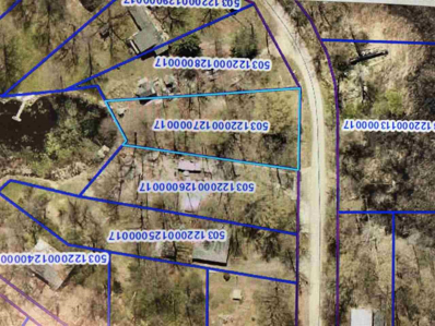 Mill Pond Trail, Plymouth, IN 46563 - MLS#: 201817922