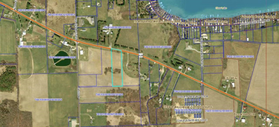 E State Road 120, Fremont, IN 46737 - #: 201818002