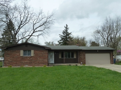 1016 W 17th, Marion, IN 46953 - #: 201818134