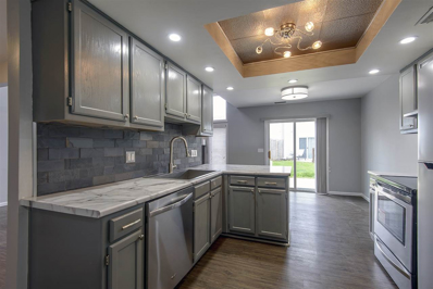7132 Thamesford, Fort Wayne, IN 46835 - MLS#: 201818144