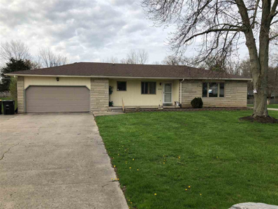 2306 Otsego Drive, Fort Wayne, IN 46825 - MLS#: 201818160