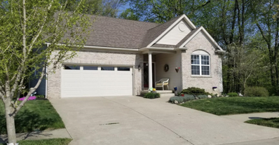 1532 McShay Dr, West Lafayette, IN 47906 - #: 201818224