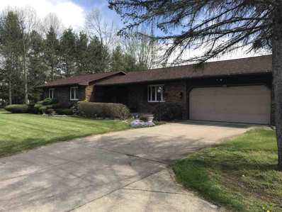 13601 6A Road, Plymouth, IN 46563 - #: 201818288