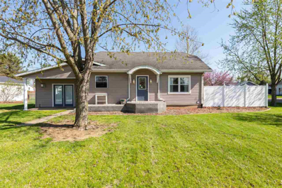 1404 W Franklin, Osceola, IN 46561 - MLS#: 201818417