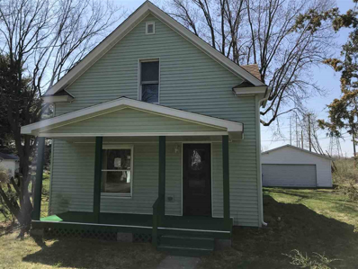 138 W Cripe, South Bend, IN 46637 - MLS#: 201818420