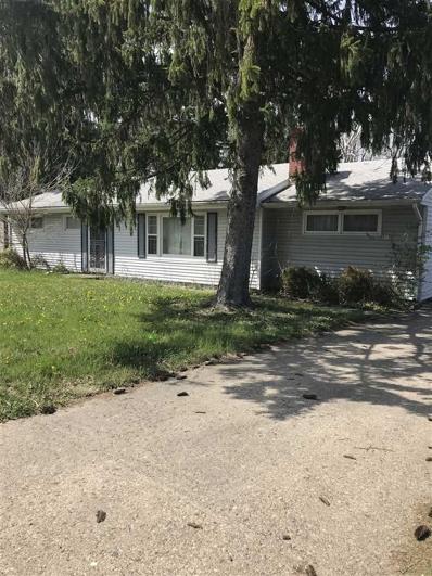 606 Lindberg Road, West Lafayette, IN 47906 - MLS#: 201818450