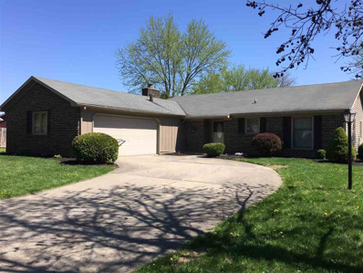 3618 Naquaga Drive, Fort Wayne, IN 46815 - #: 201818512