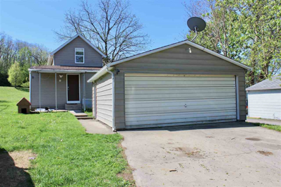286 Smith, Lafayette, IN 47905 - MLS#: 201818542