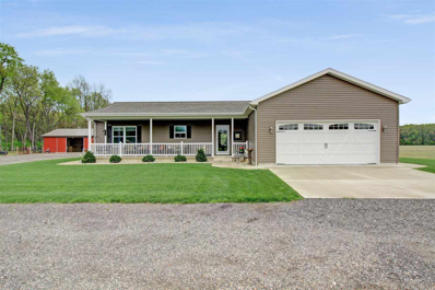 29890 County Road 2, Granger, IN 46530 - MLS#: 201818572