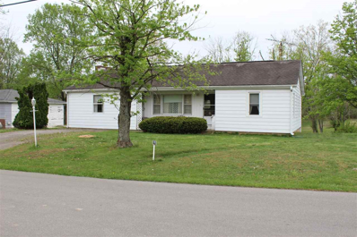 1168 Sunny Acres Dr, Bedford, IN 47421 - #: 201818579