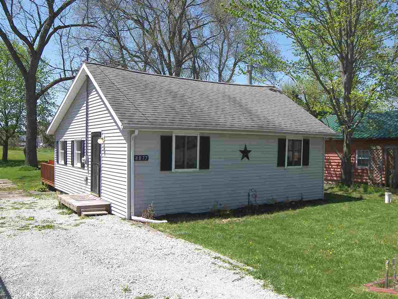 8877 S South Hill, Silver Lake, IN 46982 - MLS#: 201818620