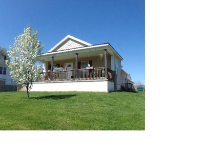 401 N Superior St, Angola, IN 46703 - MLS#: 201818644
