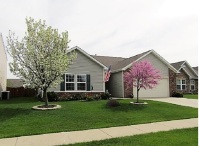 3729 Tesla Drive, West Lafayette, IN 47906 - MLS#: 201818672