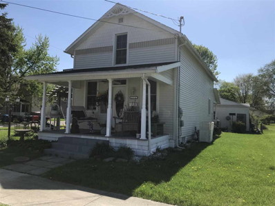454 Lafontaine, Huntington, IN 46750 - MLS#: 201818738