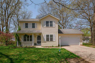 52465 Leland Avenue, South Bend, IN 46637 - #: 201818786