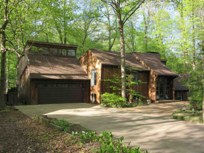 231 Tamiami Trail, West Lafayette, IN 47906 - MLS#: 201818924