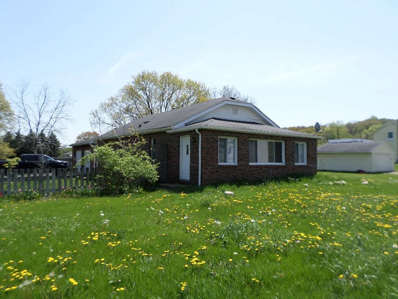 1624 Union Street, Mishawaka, IN 46544 - MLS#: 201818946