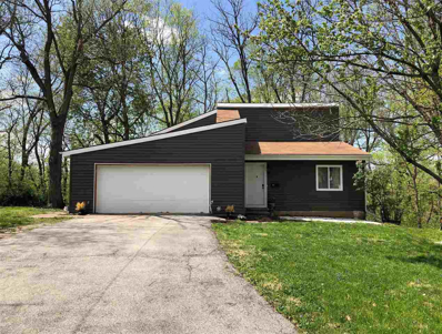 329 W North Street, Delphi, IN 46923 - #: 201818948