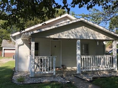 1909 S Werner Ave, Evansville, IN 47712 - #: 201818998