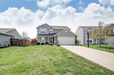 7925 Welland Ct., Fort Wayne, IN 46835 - MLS#: 201819017