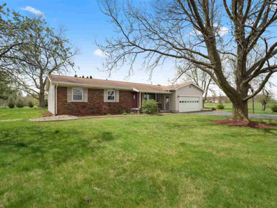 11604 Coverdale Road, Fort Wayne, IN 46809 - MLS#: 201819083