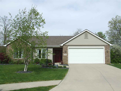 428 Mabry Cove, Fort Wayne, IN 46825 - #: 201819093