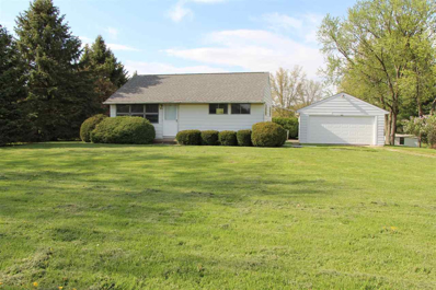 430 Drake Road, Kendallville, IN 46755 - #: 201819133