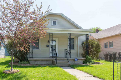 932 Oakland, South Bend, IN 46615 - #: 201819139